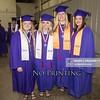 AlcornCentral Graduation2018-4