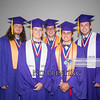 AlcornCentral Graduation2018-18