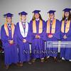 AlcornCentral Graduation2018-16