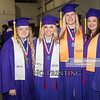 AlcornCentral Graduation2018-3