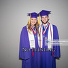AlcornCentral Graduation2018-12