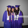 AlcornCentral Graduation2018-11