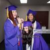 AlcornCentral Graduation2018-9