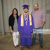 AlcornCentral Graduation2018-2