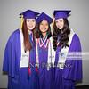 AlcornCentral Graduation2018-10