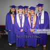 AlcornCentral Graduation2018-19