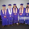 AlcornCentral Graduation2018-17