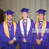 AlcornCentral Graduation2018-5