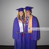 AlcornCentral Graduation2018-15