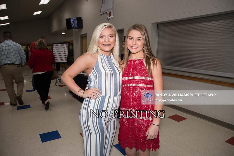 Belmont Graduation2018-1