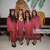 Biggersville Graduation2018-17