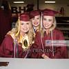 Biggersville Graduation2018-3