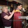 Biggersville Graduation2018-6