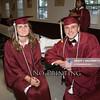 Biggersville Graduation2018-10