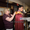 Biggersville Graduation2018-5
