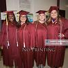 Biggersville Graduation2018-12