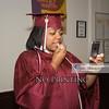 Biggersville Graduation2018-8