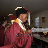 Biggersville Graduation2018-13