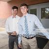 Booneville Graduation2018-3