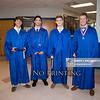 Booneville Graduation2018-17