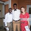 Booneville Graduation2018-5