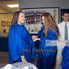 Booneville Graduation2018-12