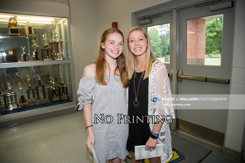 Booneville Graduation2018-1