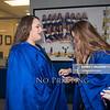 Booneville Graduation2018-11