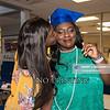Booneville Graduation2018-10