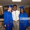 Booneville Graduation2018-14