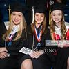 Corinth Graduation2018-16