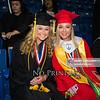 Corinth Graduation2018-15