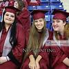 Kossuth Graduation2018-2