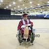 Kossuth Graduation2018-5