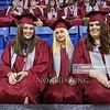 Kossuth Graduation2018-1