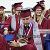 Kossuth Graduation2018-14