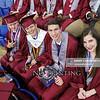 Kossuth Graduation2018-6