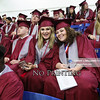 Kossuth Graduation2018-11