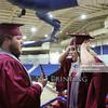 Kossuth Graduation2018-20