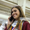 Kossuth Graduation2018-9