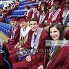 Kossuth Graduation2018-7
