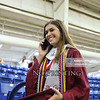 Kossuth Graduation2018-10