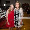 Marietta Graduation-10