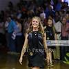 Marietta Graduation-15