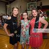 Marietta Graduation-8