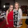 Marietta Graduation-9