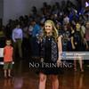 Marietta Graduation-16