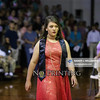 Marietta Graduation-17