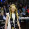 Marietta Graduation-20