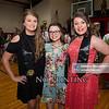Marietta Graduation-7